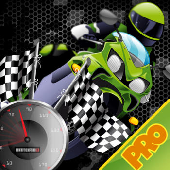 Pilots Racing Pro – The Most Reckless Epic Experience in Driving LOGO-APP點子