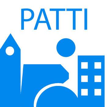 Patti 新聞 App LOGO-硬是要APP