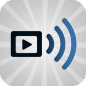 iPlayTo - Play photos, videos and music to TV