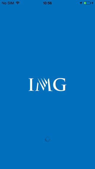 IMG Models Read Model