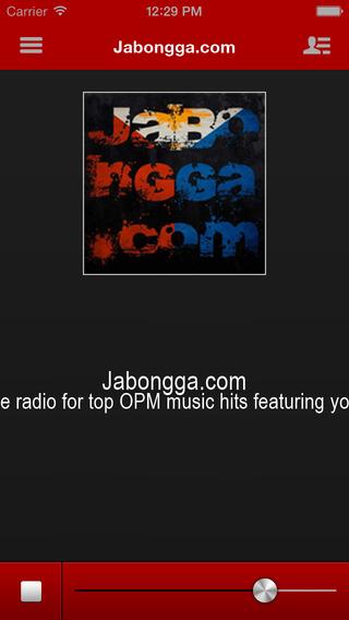 Jabongga.com