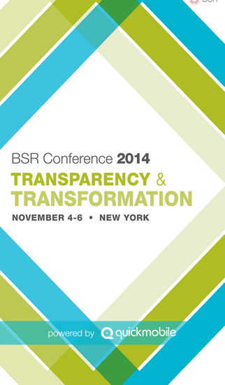 BSR 2014