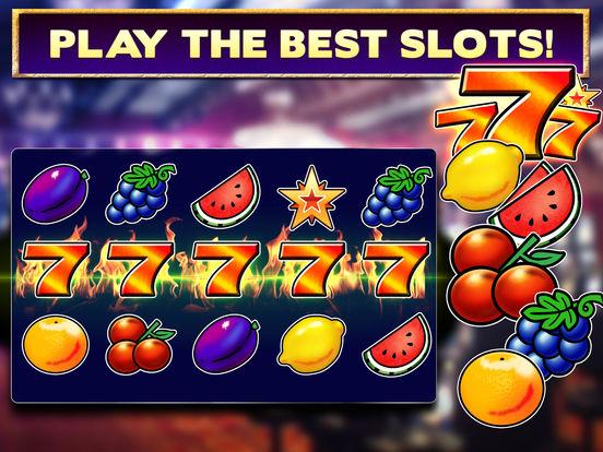 huuuge casino club jackpot
