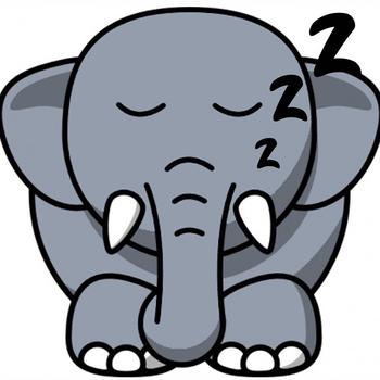 Wakeup The Snoring Elephant Screenshot 3