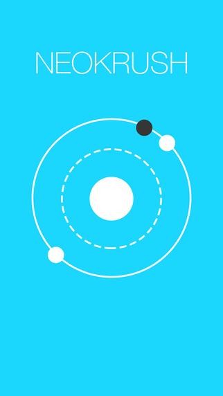 Cobra Tag - Bluetooth finder Overview - CNET