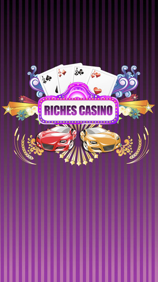 Riches Casino