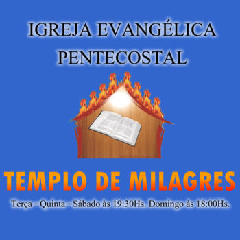 Rádio templo de milagres 音樂 App LOGO-硬是要APP