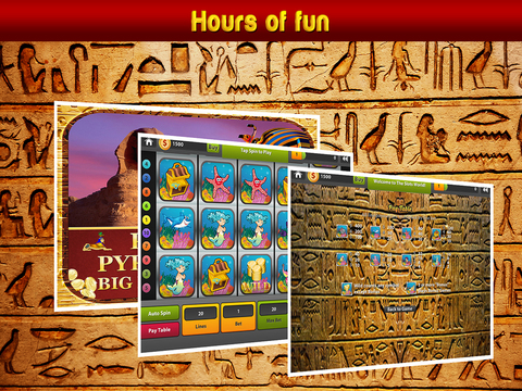 igrovoy-avtomat-piramida-faraona