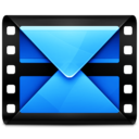 Screenmailer