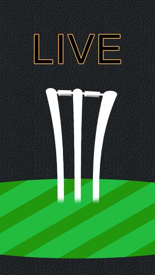 IPL 2015 Live Stream Pro for IPL 8