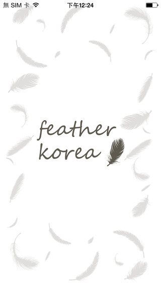 FeatherKorea羽韓舍