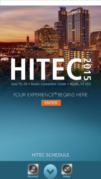 HITEC 2015
