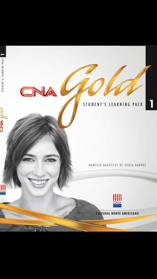 CNA Gold 1 e 2