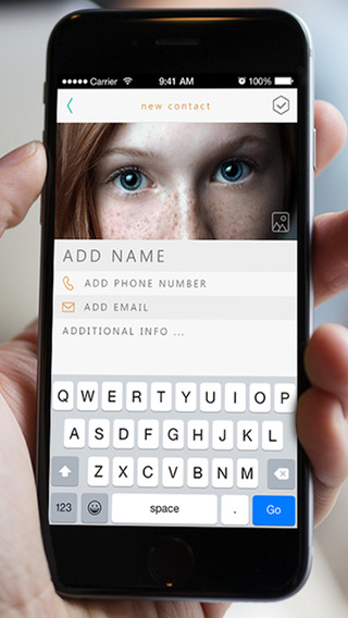 Secret Calculator FREE: Keep your photo video and other data in safe