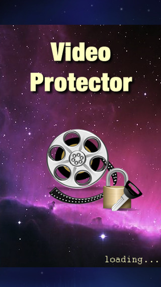 Video Protector Screenshots