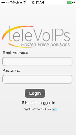 TeleVoIPs
