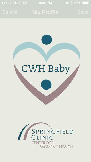 CWH Baby