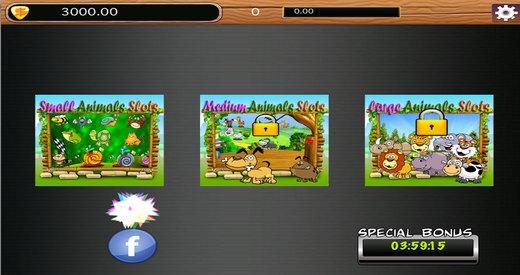 Animal Farm Slots1