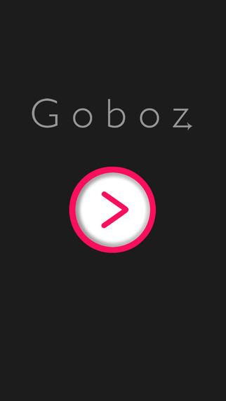 Goboz