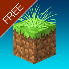 Minecraft Seeds Lite - iOS Store App Ranking and App Store Stats