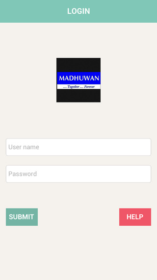 Madhuwan