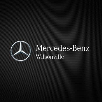 App mercedes benz of wilsonville app app for Mercedes benz of wilsonville