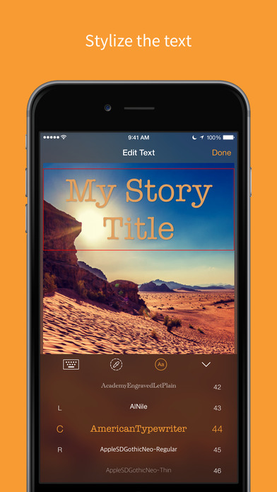 Wattpad Book Cover Maker Apk : Covers by wattpad photo editor collage maker for