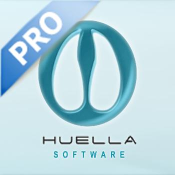 Huella Mobile PRO 生產應用 App LOGO-APP試玩
