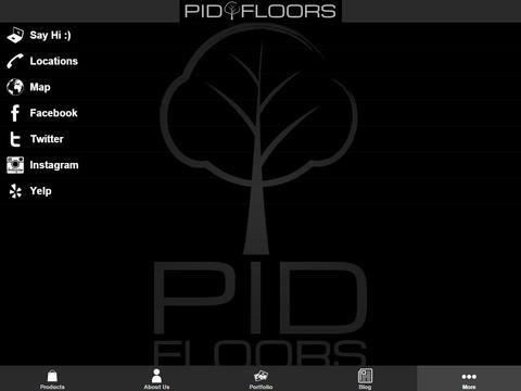 PIDFloors|玩商業App免費|玩APPs