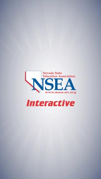 NSEA Interactive