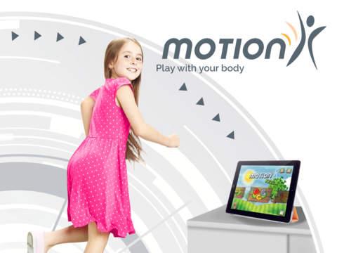 Motion Kidz