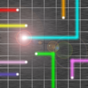 Super Lines [iOS]