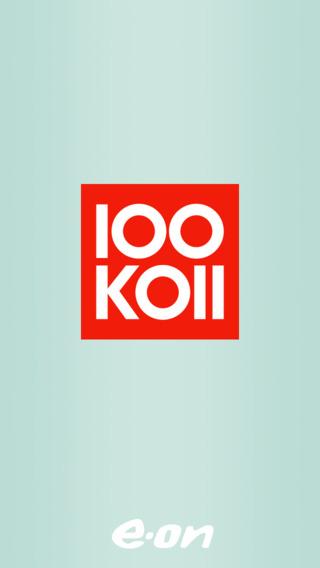 AOL Radio Stations | Free Internet Radio | AOL Radio