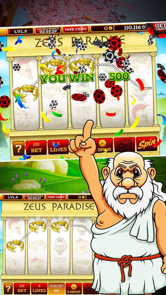 Cowboy casino offline play 6