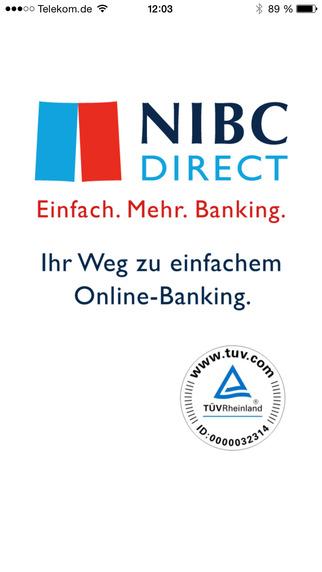 NIBC Direct