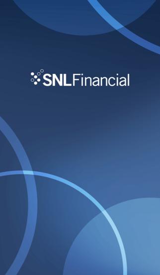 SNL Financial