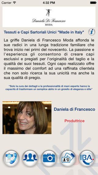 D.Di Francesco