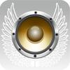 Teizeba Labs - Invenio Carmen - Descargar música gratis para SoundCloud portada