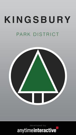Kingsbury Park District