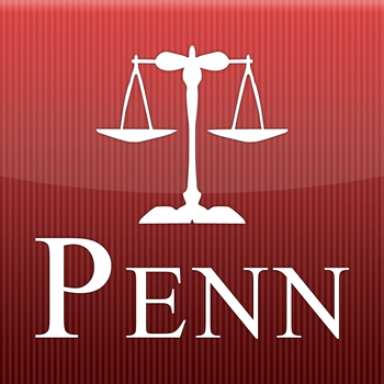 Pennsylvania Record LOGO-APP點子