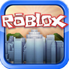 ROBLOX Mobile - iOS Store App Ranking and App Store Stats