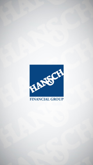 Hansch Financial Group