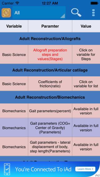 Orthonumbers Basic