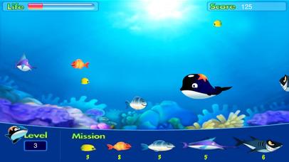 全民欢乐捕鱼截图2