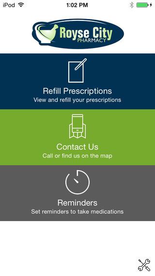 Royse city pharmacy viagra