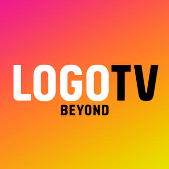 LogoTV LOGO-APP點子