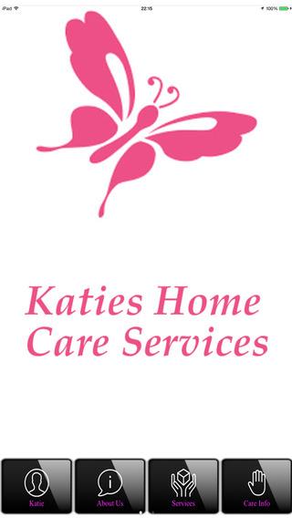 Katies Homecare