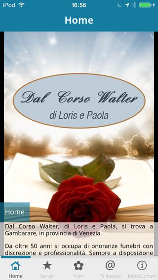 Dal Corso Walter