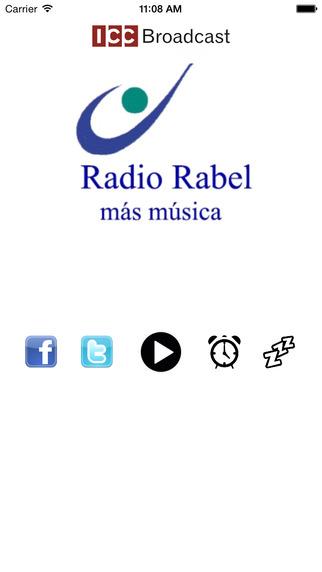 Radio Rabel