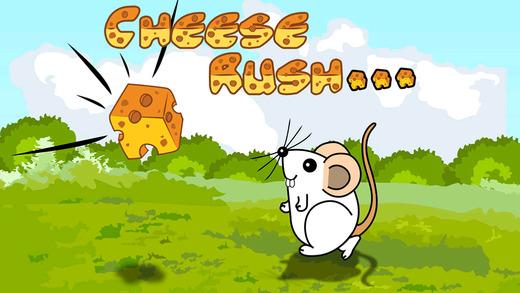 Cheese Rush
